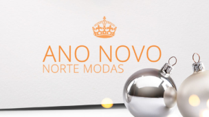 Ano Novo Norte Modas