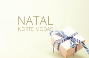 NATAL: O que comprar para as festas do fim de ano?