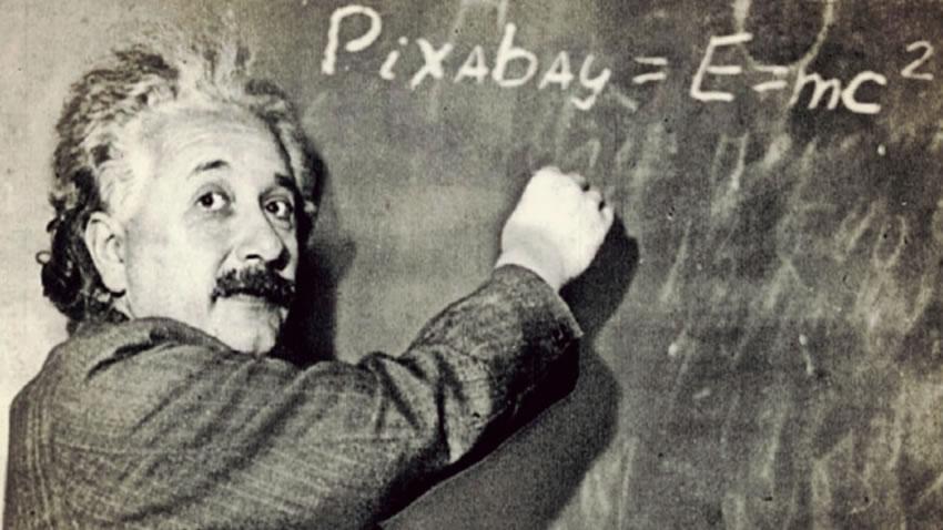 Dicas fundamentais para a volta às aulas - O que encontrar de novo - Professor