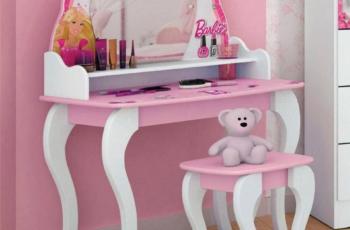 4 motivos especiais para escolher os móveis infantis da Norte Modas